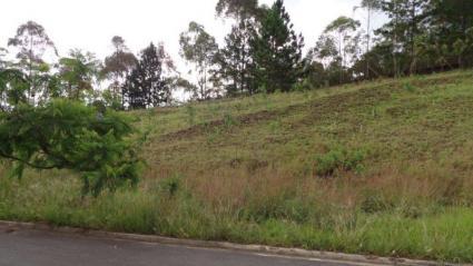 Lotes em Condomínio   Alphaville - Lagoa Dos Ingleses (Nova Lima)   R$  380.000,00