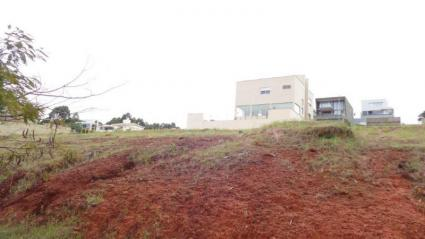 Lotes em Condomínio   Alphaville (Nova Lima)   R$  380.000,00