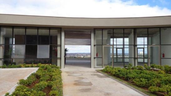 Sala   Santa Lúcia (Belo Horizonte)   R$  3.713,00