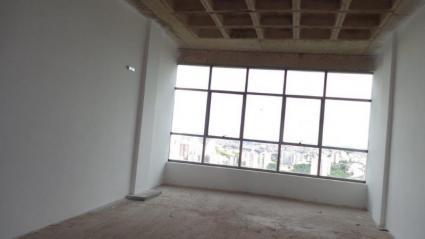 Sala   Santa Lúcia (Belo Horizonte)   R$  3.721,00