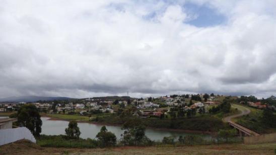 Lotes em Condomínio   Alphaville - Lagoa Dos Ingleses (Nova Lima)   R$  300.000,00