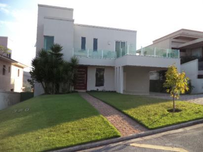 Casa em condomínio   Alphaville - Lagoa Dos Ingleses (Nova Lima)   R$  1.490.000,00
