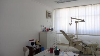 Sala   Barro Preto (Belo Horizonte)   R$  180.000,00