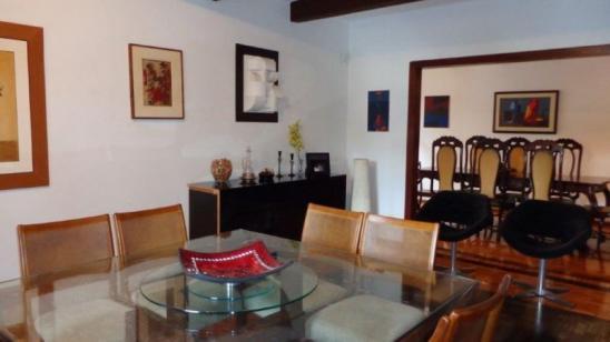 Casa   Barro Preto (Belo Horizonte)   R$  3.825.000,00