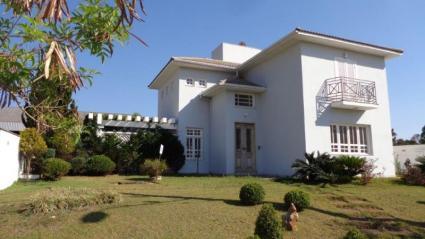 Casa em condomínio   Alphaville - Lagoa Dos Ingleses (Nova Lima)   R$  6.700,00