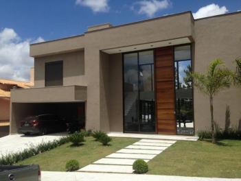 Casa em condomínio   Alphaville - Lagoa Dos Ingleses (Nova Lima)   R$  2.700.000,00