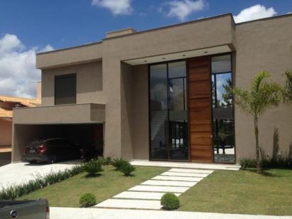 Casa em condomínio   Alphaville (Nova Lima)   R$  2.700.000,00