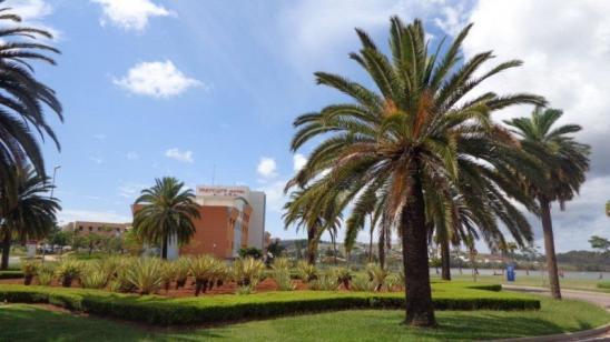 Lotes em Condomínio   Alphaville - Lagoa Dos Ingleses (Nova Lima)   R$  340.000,00