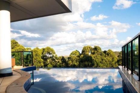 Casa em condomínio   Alphaville - Lagoa Dos Ingleses (Nova Lima)   R$  9.900,00