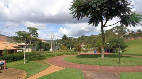 Lotes em Condomínio   Alphaville - Lagoa Dos Ingleses (Nova Lima)   R$  330.000,00