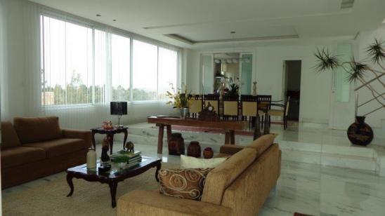 Casa em condomínio   Alphaville (Nova Lima)   R$  3.200.000,00