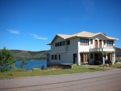 Casa em condomínio   Alphaville - Lagoa Dos Ingleses (Nova Lima)   R$  10.000,00