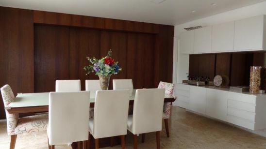 Apartamento   Santo Antônio (Belo Horizonte)   R$  1.700.000,00