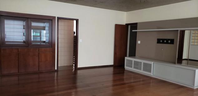Apartamento   Gutierrez (Belo Horizonte)   R$  2.900,00