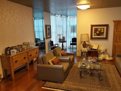 Apartamento   Gutierrez (Belo Horizonte)   R$  3.000,00