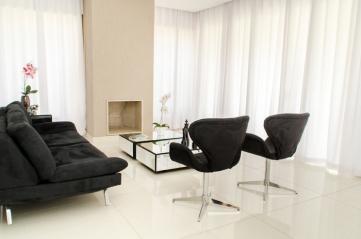 Casa em condomínio   Alphaville (Nova Lima)   R$  1.600.000,00