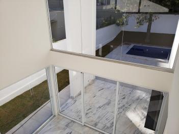 Casa em condomínio   Alphaville - Lagoa Dos Ingleses (Nova Lima)   R$  1.580.000,00