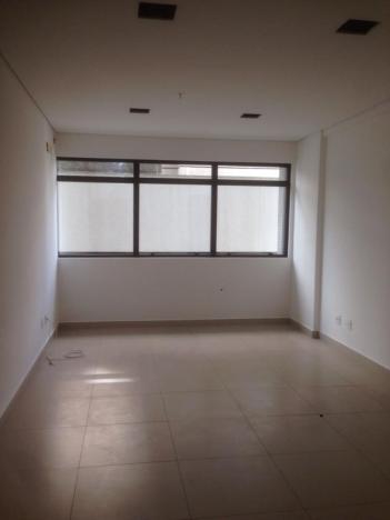 Sala   Barro Preto (Belo Horizonte)   R$  169.000,00