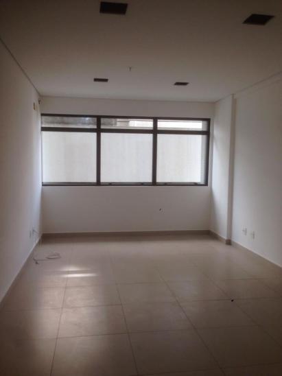 Sala   Barro Preto (Belo Horizonte)   R$  850,00