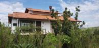 Casa em condomínio - Alphaville - Lagoa Dos Ingleses R$ 1.790.000,00