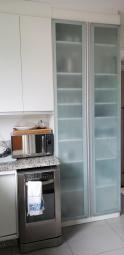 Apartamento - Luxemburgo R$ 950.000,00