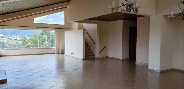Casa em condomínio   Alphaville - Lagoa Dos Ingleses (Nova Lima)   R$  5.000,00