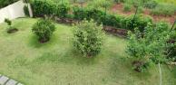Casa em condomínio - Alphaville - Lagoa Dos Ingleses R$ 5.000,00