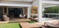 Casa em condomínio - Alphaville - Lagoa Dos Ingleses R$ 2.100.000,00