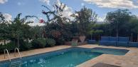 Casa em condomínio - Alphaville - Lagoa Dos Ingleses R$ 12.000,00