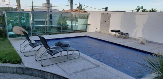 Casa em condomínio   Alphaville - Lagoa Dos Ingleses (Nova Lima)   R$  1.950.000,00