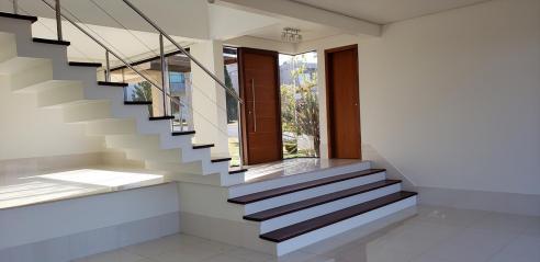 Casa em condomínio   Alphaville (Nova Lima)   R$  1.590.000,00