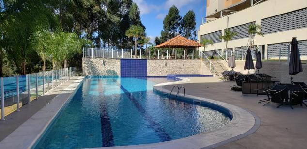 Apartamento   Alphaville - Lagoa Dos Ingleses (Nova Lima)   R$  1.700,00