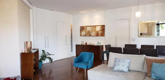 Apartamento   São Pedro (Belo Horizonte)   R$  760.000,00