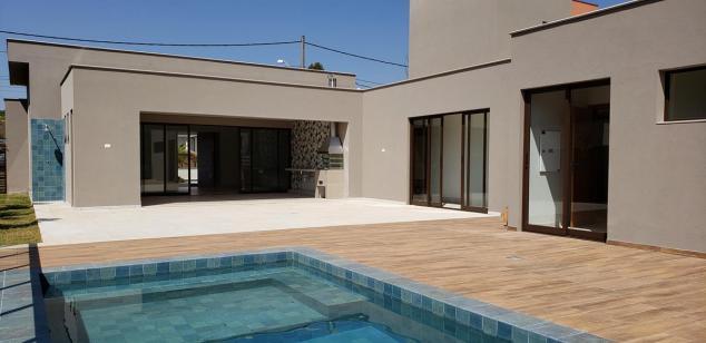 Casa em condomínio   Alphaville - Lagoa Dos Ingleses (Nova Lima)   R$  2.570.000,00