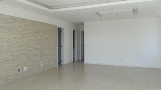 Apartamento   Alphaville - Lagoa Dos Ingleses (Nova Lima)   R$  576.000,00