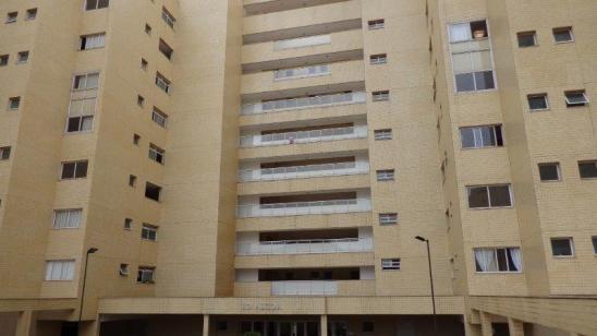 Apartamento   Alphaville - Lagoa Dos Ingleses (Nova Lima)   R$  386.000,00