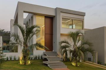 Casa em condomínio   Alphaville - Lagoa Dos Ingleses (Nova Lima)   R$  2.190.000,00