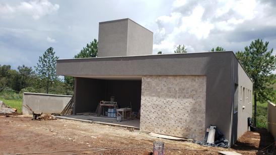 Casa   Alphaville (Nova Lima)   R$  1.480.000,00