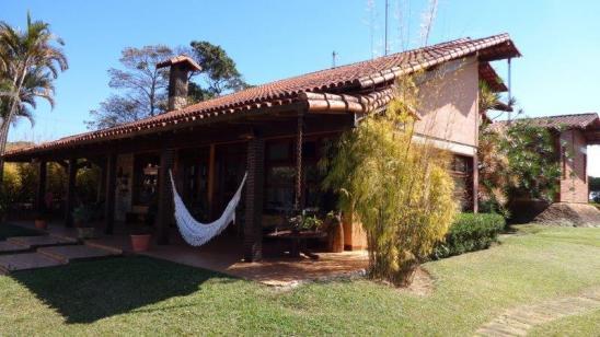 Casa em condomínio   Estância Estoril II (Nova Lima)   R$  8.500,00