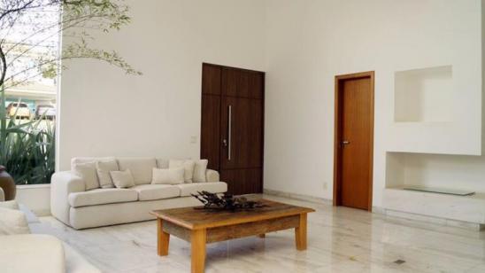 Casa   Alphaville (Nova Lima)   R$  1.350.000,00