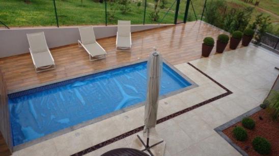 Casa   Alphaville (Nova Lima)   R$  2.750.000,00