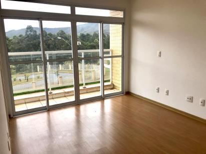 Apartamento Duplex   Alphaville (Nova Lima)   R$  448.000,00