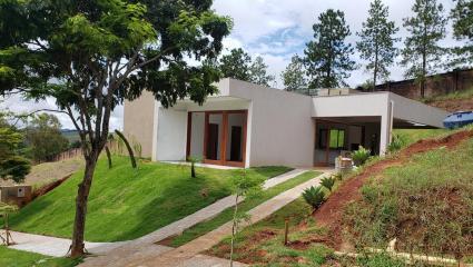 Casa   Alphaville (Nova Lima)   R$  1.198.000,00