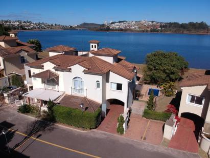 Casa em condomínio   Alphaville (Nova Lima)   R$  1.490.000,00