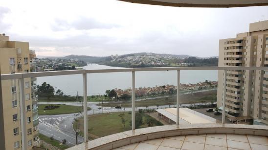 Apartamento   Alphaville (Nova Lima)   R$  660.000,00