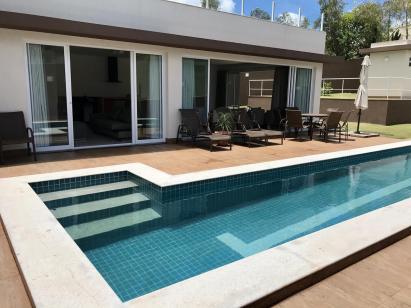 Casa   Alphaville (Nova Lima)   R$  2.990.000,00
