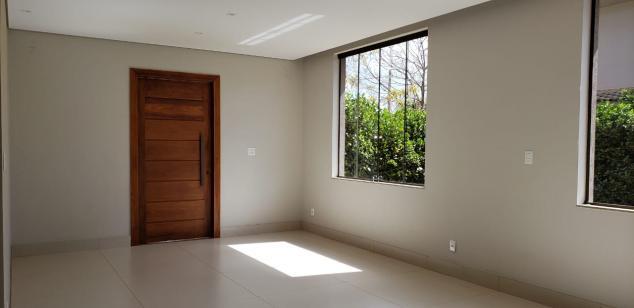Casa em condomínio   Alphaville (Nova Lima)   R$  1.450.000,00