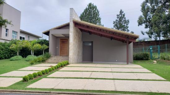 Casa   Alphaville (Nova Lima)   R$  1.450.000,00