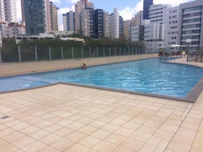 Apartamento   Buritis (Belo Horizonte)   R$  650.000,00