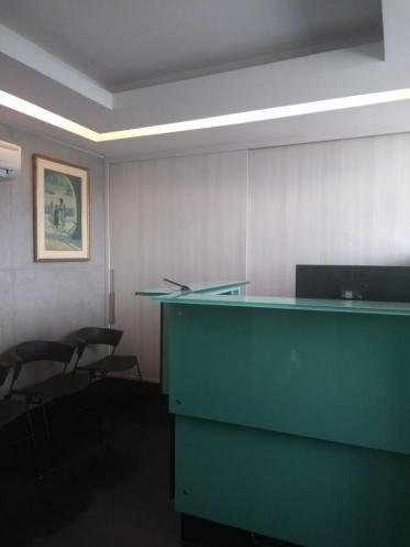 Sala   Cruzeiro (Belo Horizonte)   R$  2.550,00